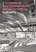 Guidebook to contemporary architecture