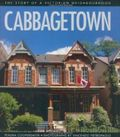 Cabbagetown by Coopersmith