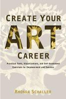 Arts book 1