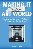 Arts book 4