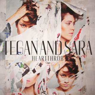 Tegan-and-Sara-Heartthrob-2013-1200x1200