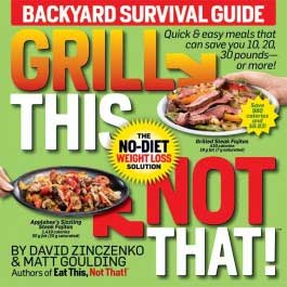 Grill3