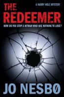 Redeemer-Norway