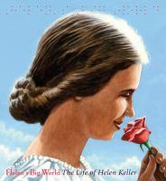 Helen Keller's Big World
