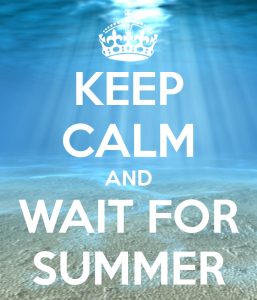 Keep-calm-and-wait-for-summer-28-257x300