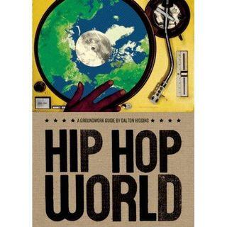 Hiphopworld[1]