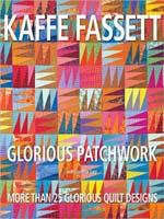 Glorious-patchwork