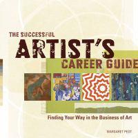 Arts book 2