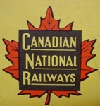 Cnr-pension-plan-booklet-canadian-national-railways-59