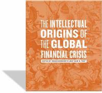 Global crisis 2