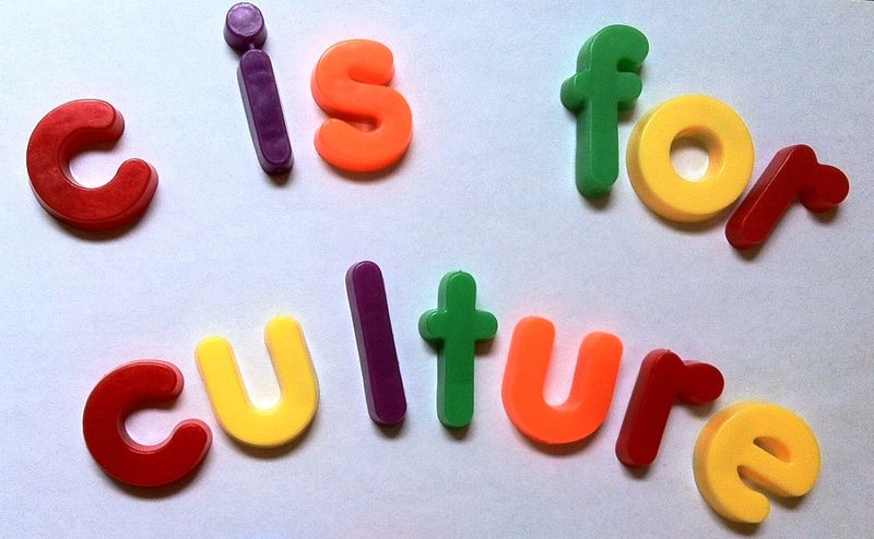 Improved culture