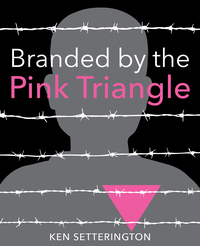 PinkTriangle_coverBW3