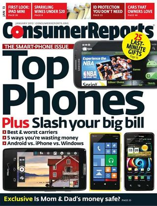 1354562423_consumer-reports-january-2013-1