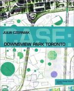 Case Downsview
