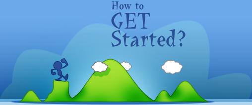 Get_start