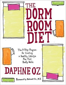 Dorm_room_diet_216px