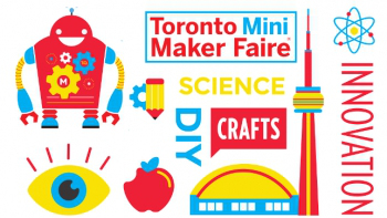 0maker-faire-graphic-644-jpg-350x197
