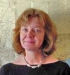 Dr. Ingrid Hehmeyer