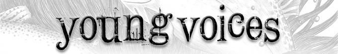 YV-web-banner