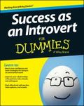 Success as an Introvert for Dummies on tpl.ca