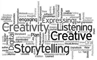 Storytelling101