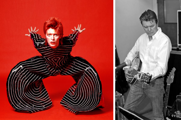 10BOWIE_SPAN-articleLarge