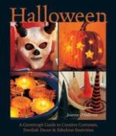 Halloween a grown-up's guide