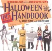 Halloween Handbook