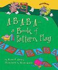 A-B-A-B-A a book of Pattern Play