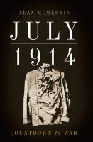 July 1914 on tpl.ca