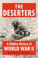 The Deserters on tpl.ca
