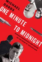 One Minute To Midnight at tpl