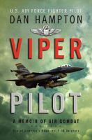 Viper Pilot on tpl.ca