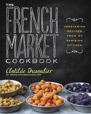 Frenchmarket370