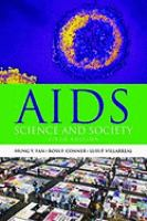 AIDS - science and society