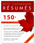 Best resumes 2013 no 1