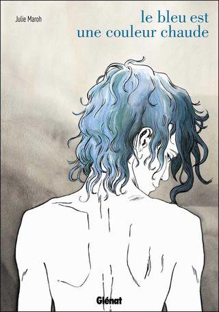 3070311-le-bleu-est-une-couleur-chaude-2