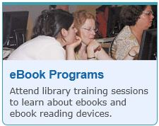 EBook Programs