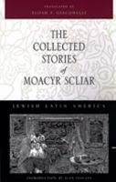 Moacyr Scliar - Collected Works