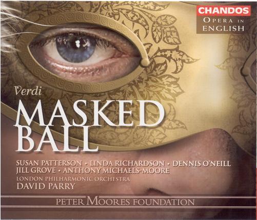 Masked_ball1