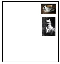 Coffee_kazantzakis