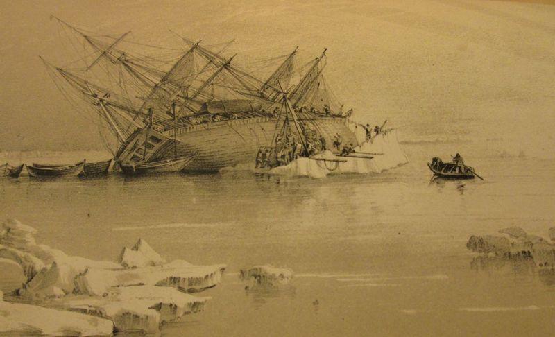 July141837