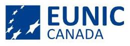 Eunic canada