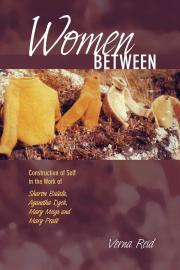 Women Between