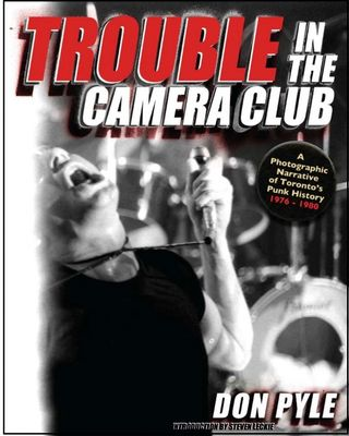 Trouble-in-the-Camera-Club-Cover[1]