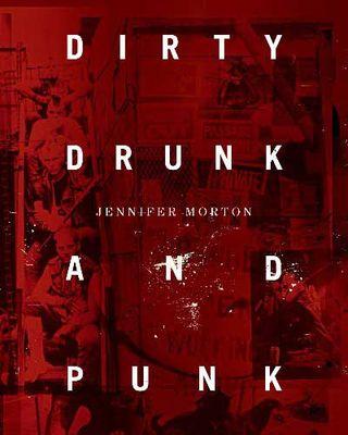 DirtyDrunk