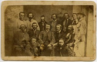 Louis_riel_and_fellow_governing_councillors_manitoba_1869_manitoba_archives