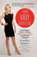 Your Body Beautiful