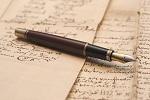 Memoirswriting