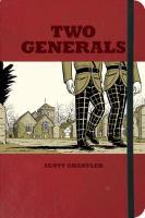 Twogenerals